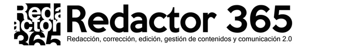Redactor 365
