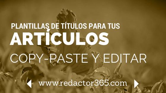 plantilla-titulos-articulos
